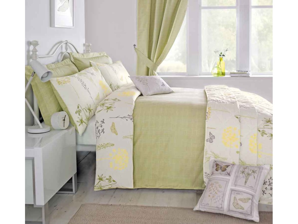 Dreams N Drapes Country Journal Duvet Cover Sets