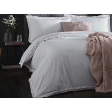 Appletree New Alden Blush Duvet Cover Sets