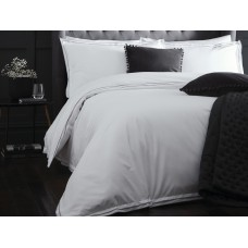 Appletree New Alden Silver Duvet Cover Sets