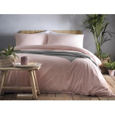 Appletree New Cassia Coral Duvet Cover Sets