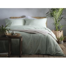 Appletree New Cassia Green Duvet Cover Sets