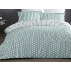 Appletree New Dari Duckegg Duvet Cover Sets