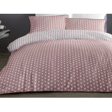 Appletree New Dari Blush Duvet Cover Sets