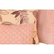 CIMC home Pink Themed Cushion Collections