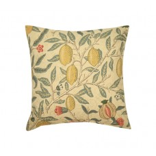William Morris Fruits Major Cushions