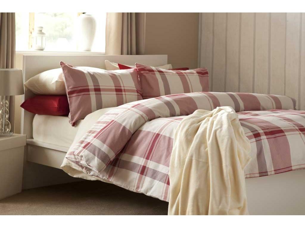 intended red elegant king incredible for best cover dot designs household home prepare polka sets size duvet