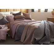 Belledorm Valencia Throw, Runner and Accessories