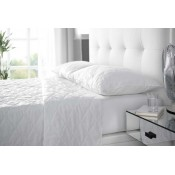 Euroquilt Coolmax Thermal Regulating Duvets / Pillows / Bedding