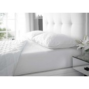 Coolmax Thermo Regulating Bedlinen