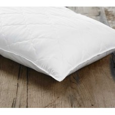 Euroquilt Coolmax Soft Pillows