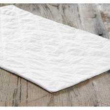 Euroquilt Coolmax Pillow Protector