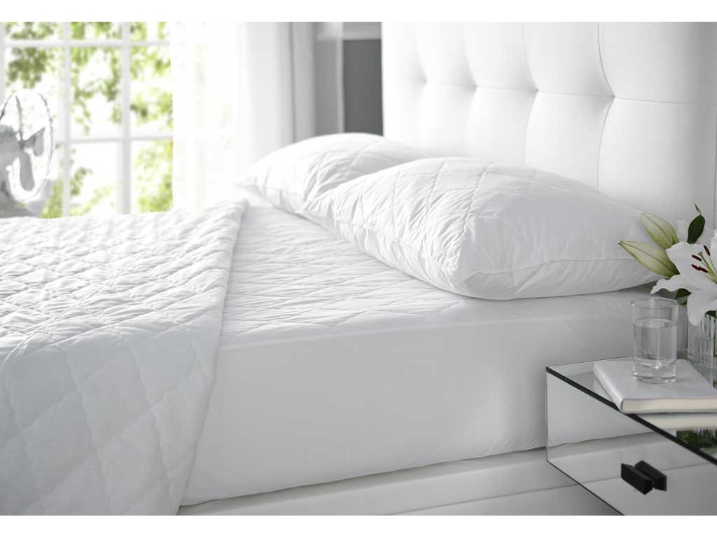 mattress coolmax beautyrest toppers src covers florida shop thumbnailimg bealls pads yyy layer hide online pad