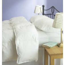 Euroquilt Hungarian Goose Feather and Down 15.0 tog Duvets