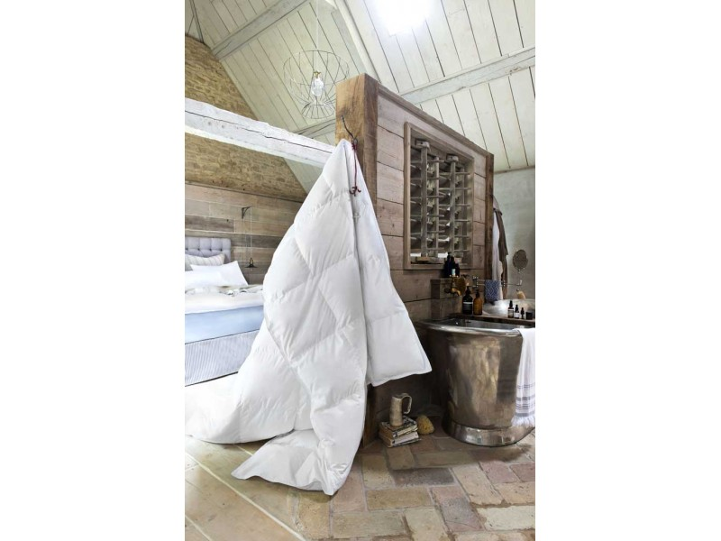 New Nimbus Emporium Bronze All Seasons Goose Down Duvets