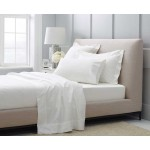 Easy Care Polycotton Flat sheets