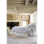 Brushed Cotton / Flannelette Bedlinen
