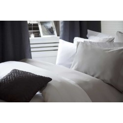 Belledorm 500 Thread Count Cotton Rich Bedlinen