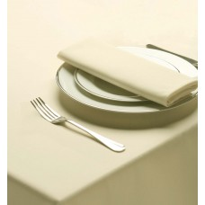 Belledorm Amalfi Cream Napkins