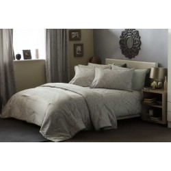 Belledorm Bromley Duvet Cover Sets and Coordinates