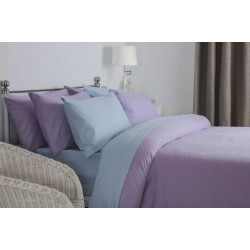 Belledorm New Brushed Cotton Bedlinen and Coordinates