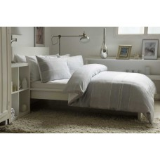 Maison Blanche Richmond Duvet Cover Sets