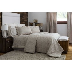 Belledorm Waltham Duvet Cover Sets And Coordinates