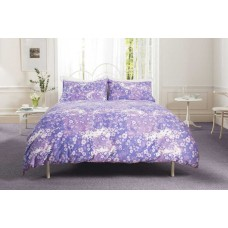 Patricia Rose Duvet Cover Sets Casper