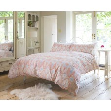 Patricia Rose Duvet Cover Sets India