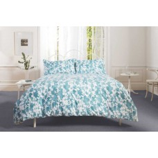 Patricia Rose Duvet Cover Sets Shadow Flower
