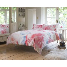 Patricia Rose Duvet Cover Sets Sunday Best