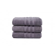 Deyongs 1846 Opulence 800gsm Pima Cotton Magnesium Towels