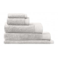Sheridan Sale Retreat Turkish Cotton Vapour Towels and Mat