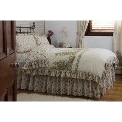 Country Dream Bella Mae Bedlinen Collection
