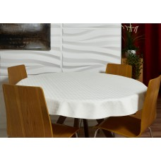 Elainer Table Protectors and Runner