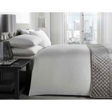 Signature Florence White Duvet Cover Sets
