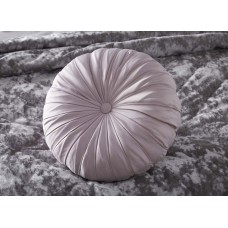 Appletree Maiko Round Blush Cushion