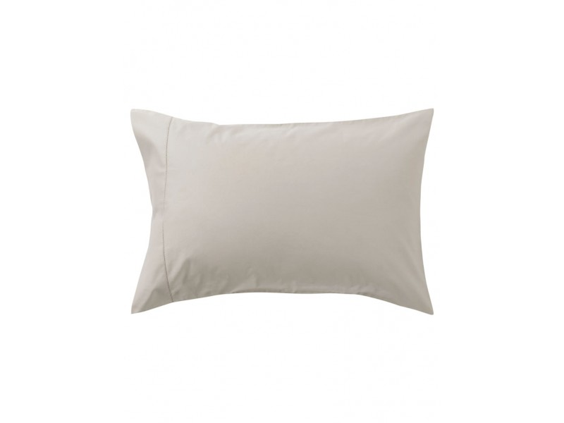Sheridan 1000 Thread Count Sateen Wicker Pillowcase Pairs