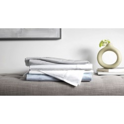 Sheridan Sale 500 Thread Count Super Soft Tencel® Cotton Bedlinen