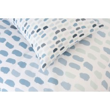 Lobster Creek Caister Duvet Cover Sets
