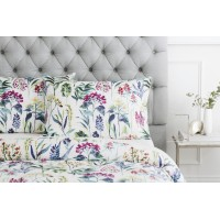 Sheridan New Cameron Willow Duvet Cover Sets