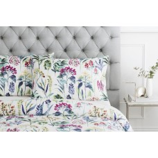 Sheridan Sale Cameron Willow Duvet Cover Sets