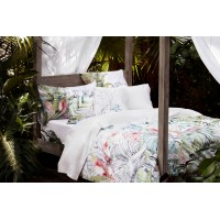 Sheridan New Candlenut Bay Duvet Cover Sets