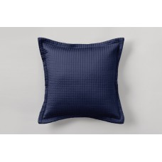 Sheridan Sale Christobel Midnight Cushion