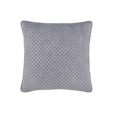 Sheridan Emington Flint Cushion