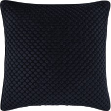 Sheridan Emington Midnight Cushion