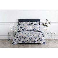 Sheridan New Evora Riviera Duvet Cover Sets