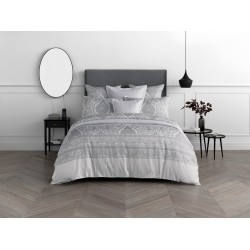 Sheridan Sale Steadman Mercury Duvet Covers and Coordinates