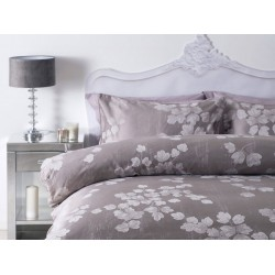 Belledorm New Enara Duvet Cover Sets and Coordinates