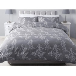 Belledorm New Sapporo Duvet Cover Sets and Coordinates
