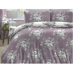 Dreams n Drapes New Mirabella Lavender Duvet Cover Sets and Coordinates